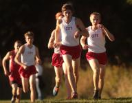 A loaded field for today's MVC Super Meet