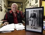 Glenn 'Dean' Loucks fondly remembered in White Plains
