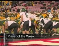 Player of the Week: St. X's TaiJon Smith