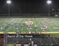 Band of the Week: Springs Valley Jr./Sr. High School