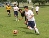 Carson soccer claims second-straight SPC title