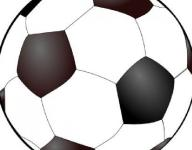 Boys Soccer: 2014 Shore Conference Tournament Seeds