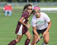 Fockey notes: Playoff time
