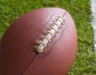 LIVE Audio: Central Academy at Mount Pleasant