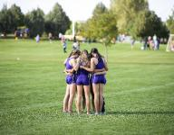 Many local title hopefuls at state cross country meet