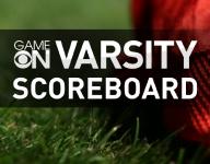 Week 8: Game On Varsity Scoreboard