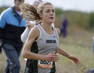 With mind, body in gear, UA runner Kelly steps out
