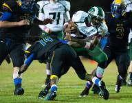 Parkside Rams roll over Wi-Hi in big win