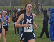 Marysville snaps long state drought