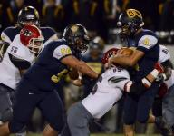 Port Huron win against Northern was historic