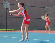 Tennis Profile: Get to know Samantha Hulse of Wall