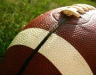 Football: North-South Rosters Released