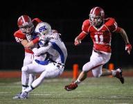 Broering: Best of NKY high school football so far