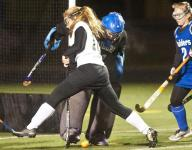 U-32 outlasts Otter Valley in field hockey semifinals