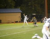 Metro, Wesco 3A, and SPSL 4A North playoff picture