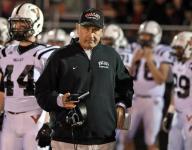 IHSAA playoff change puts coaches under time crunch
