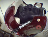 5 On Your Side: Football helmet safety investigation