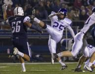 Scouting reports for area prep football playoff games