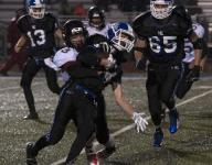 Analysis of the 10 area high school playoff games