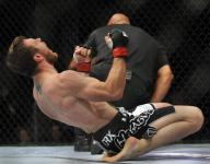 Miller brothers opening hometown MMA facility on Saturday