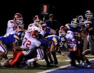 Bombers face scrappy Searcy Lions
