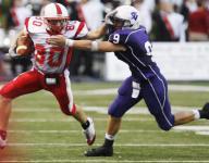 Previewing Week 10 high school football showdowns