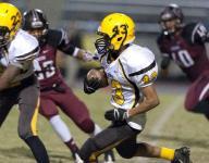 High School Football: Week 10 Previews