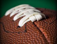 Ohio football computer rankings released