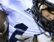 Varsity Football: 5 Games to Watch  10/31