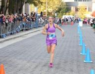 Ardrey Kell athlete is Olympic hopeful