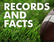 Facts on Section VI Football Championship