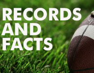 Section IV Sectional Championship Records and Facts