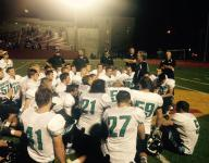 Judge spoils Canyon View's playoff appearance
