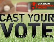 High School Football: Playoffs Round 4 Game to Watch