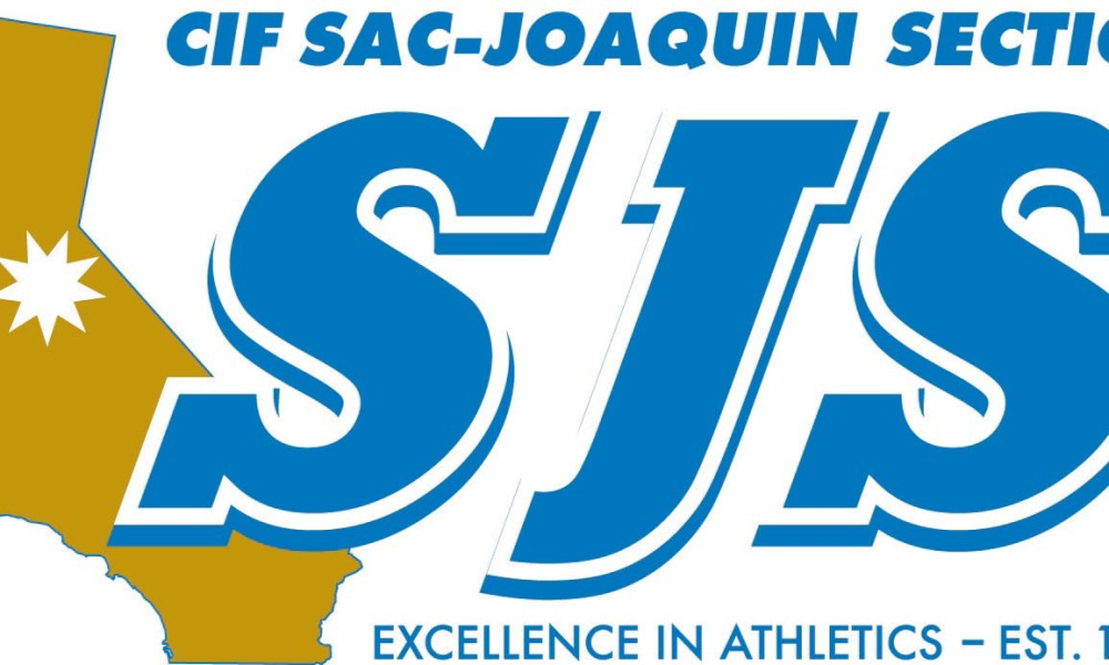 CIF's football selection show highlights playoffs for Sac ...