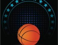 Boys High School Basketball State Rankings (11/23-11/29)