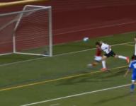 Broomfield soccer scores OT winner in state semi-final