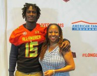Da'Vante Phillips commits to Florida State, continues FSU success in Florida