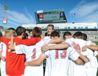PHOTO GALLERY: Kent Denver vs. Colorado Academy, 3A soccer state championship
