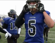 Grandview Football beats Fountain-Fort Carson to play Valor Christian