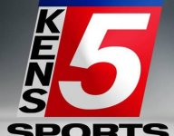 KENS 5 Friday Night Football Score Predictor: Week 11