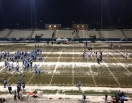 Ralston Valley annihilates Fairview in 5A football state quarterfinal