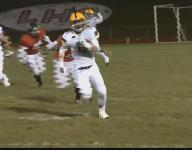 Lowell rallies past EGR in district opener