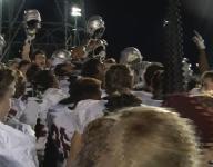High School Blitz: Week 10 Friday recap