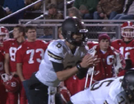 Jonesboro downs Cabot to stay in title hunt