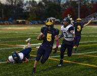 Tioga rushing attack too much for Moravia in Class D