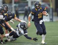 Mike Wagner leads Victor past Webster Thomas