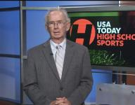 Dick Gallagher Looks Back at Week 9