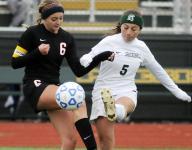 Spackenkill girls soccer to play in regional semifinal