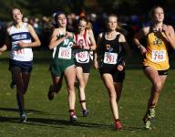 Freedom girls find their stride
